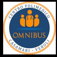 centropolimedicoOMNIBUS