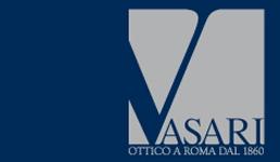 logo_vasari