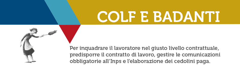 colf-e-badanti-titolo-new