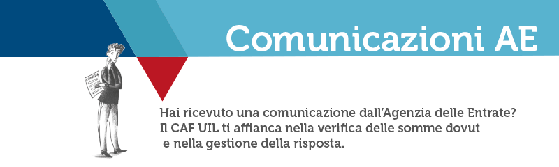 comunicazioni-ae-titolo