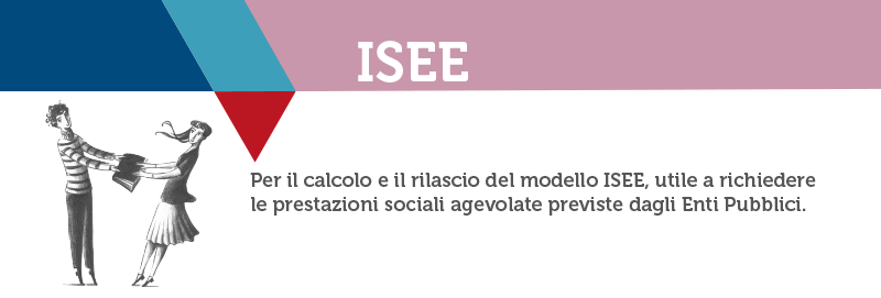 isee-titolo-new