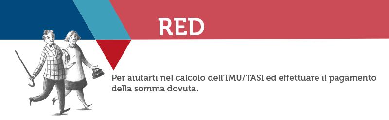 titolo-red