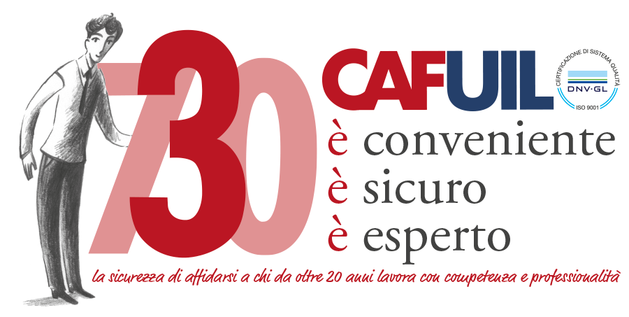 730 CAF UIL