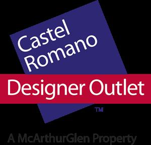 logo_castel_romano