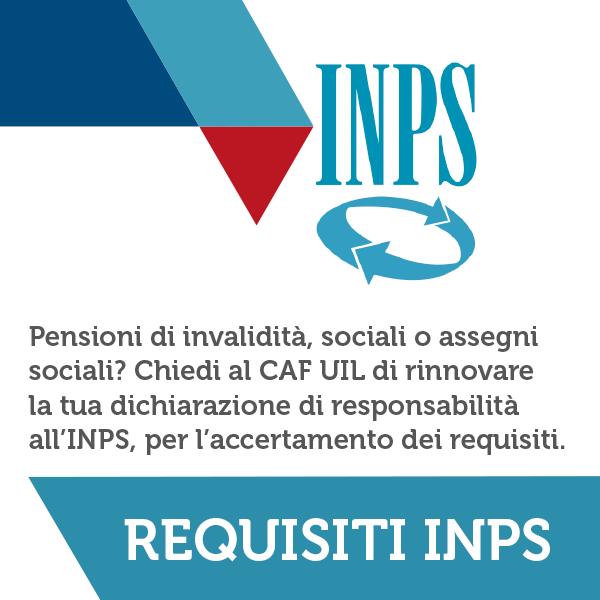 inps-quadrato
