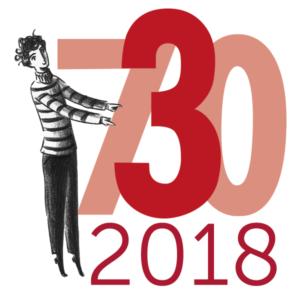 Le novit 730 2018 caf uil di roma e lazio - Quando scade la presentazione del 730 ...