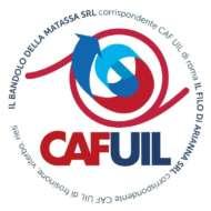 Il Bandolo della Matassa srl CAF UIL di Roma e Provincia